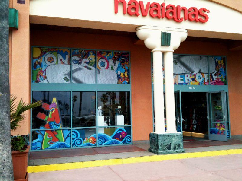 havaianas_window graphic