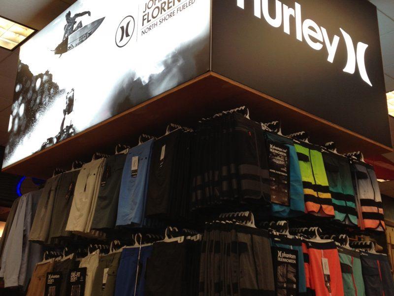 jack's surf shop_hurley