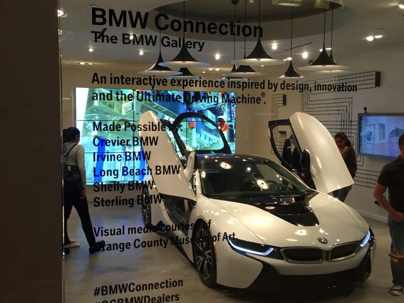 oc bmw dealers_window graphic
