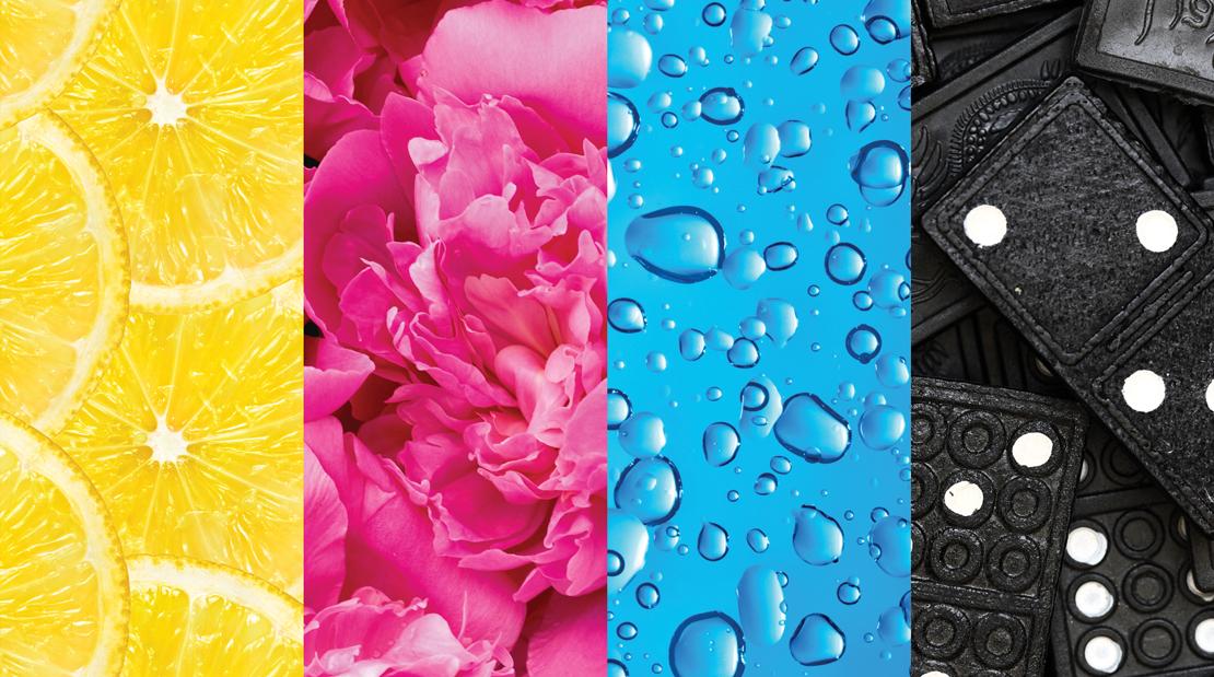 Quality Standards At Super Color Digital