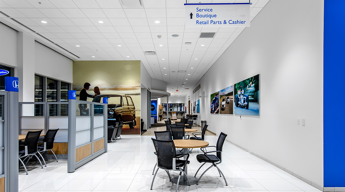 Large Format Printing For Interior Design Super Color Digital Visual Solutions Large Format Printing