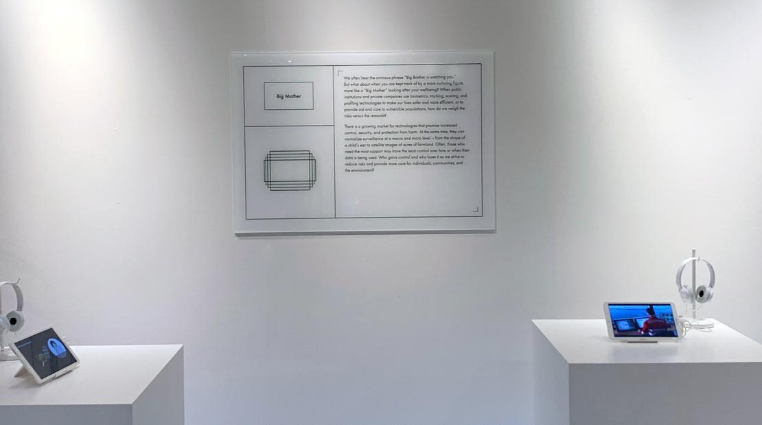 The Glass Door Experiential Interior Design Pop-Up Shop