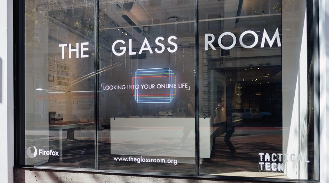 Creative Window Displays Visual Solutions