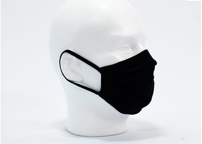 FACE MASKS & PPE FACE SHIELDS