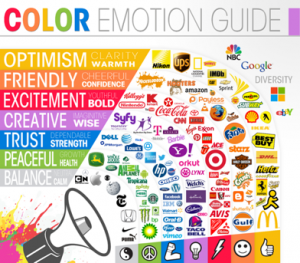 get creative color guide