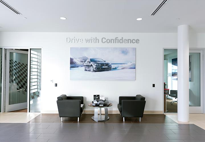 car shows visual communications experiential design automotive signs dealership Custom, Large format, Printing, Automotive, Visual Communications, Innovative, Design, Digital, Experience, Team, Quality, Dealership