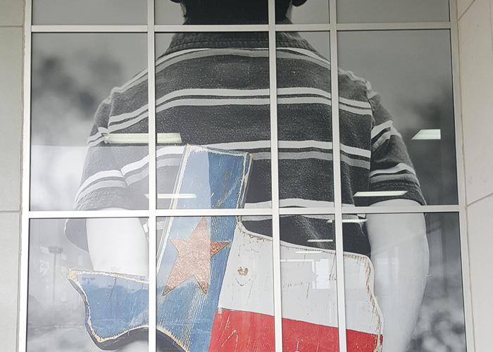 WindowGraphics-2