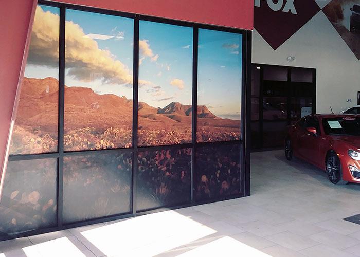 WindowGraphics-5