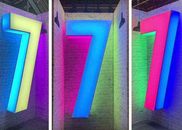 10_weeks_multi_sided_led_light_displays