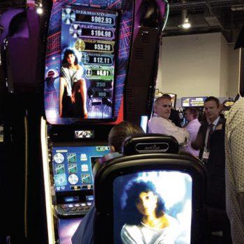6-gaming-printing-signage-machines