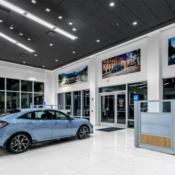 Automotive Soltuions- featured
