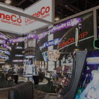 Banner-Gaming1-1-1100x450